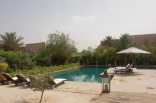 4 bed house for sale in Four Seasons Resort...