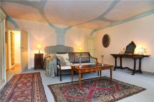 4 bedroom Apartment in Palazzo Barbaro...