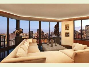 Apartment for sale in East 65th Street...