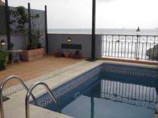 3 bedroom property for sale in Catalan Bay, Gibraltar