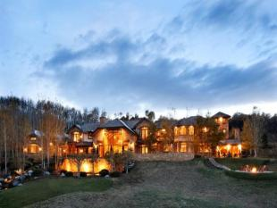 6 bedroom home for sale in Clay Lane, Aspen, Pitkin...