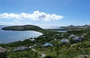 4 bedroom property in Turtle Beach...