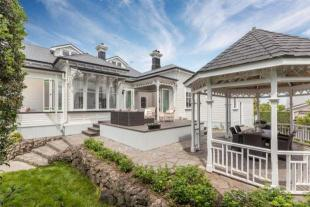 5 bedroom home for sale in Horoeka Ave, Mount Eden...
