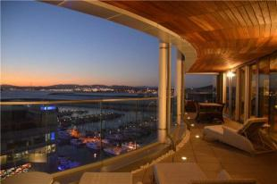 Penthouse for sale in Penthouse 1...