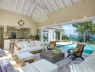 house for sale in Baie de Sucre, Bequia
