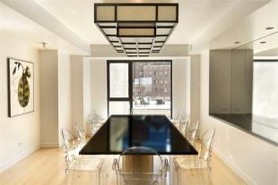 Central Park South Apartment for sale