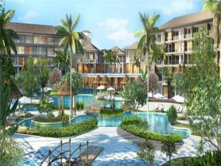 Apartment for sale in Koi Resort, St Kitts...