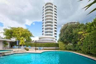 3 bedroom Penthouse in Remuera Road, Remuera...