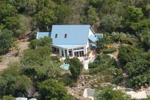 5 bedroom house in Mystic Water, Nail Bay...