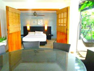 5 bed home for sale in Playa Blanca Beach &...