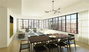 Apartment for sale in West 24th Street...
