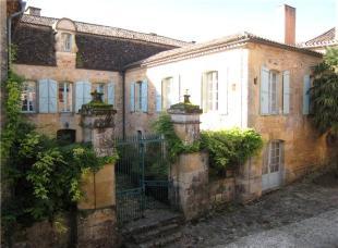 7 bed Farm House for sale in P�rigord Noir, Dordogne