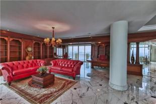 3 bed Penthouse in Pacific Point Torre...