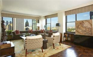 4 bed Apartment for sale in East 57th Street...