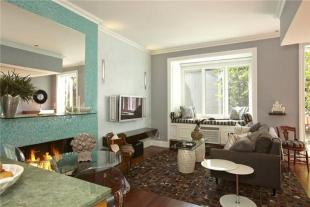 Apartment for sale in East 64th Street...
