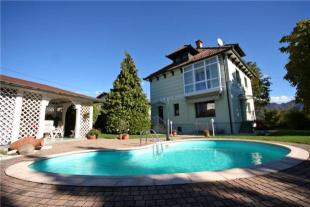 4 bed property for sale in Lesce, Bled Area