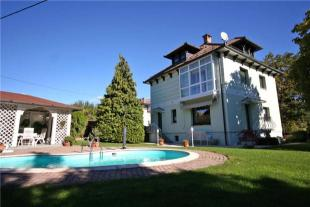 4 bed property for sale in Lesce, Bled Area...