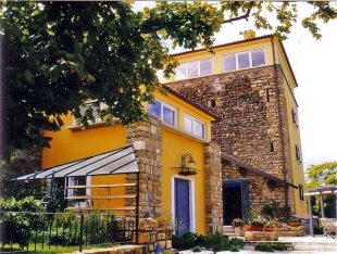 3 bed house for sale in Marezige