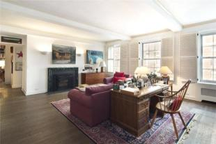 2 bedroom Apartment in East 57th Street...