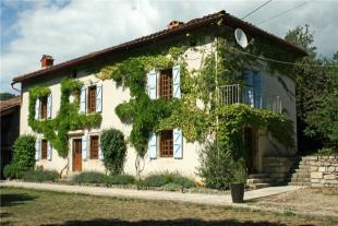 7 bedroom Country House for sale in L'Aigle Blanc...