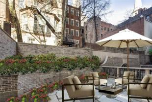 6 bed Apartment for sale in 135 East 79th Street...