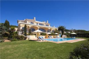 Quinta Do Lago house for sale