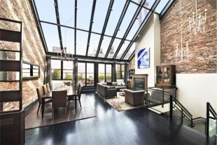 6 bedroom Penthouse for sale in 39 Vestry Street,...