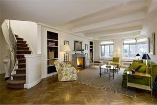 Apartment for sale in Upper East Side...
