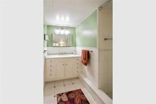 2 bed Apartment for sale in 35 Sutton Place, Apt 8E...