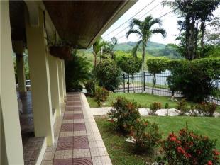 The Lagoon House house for sale