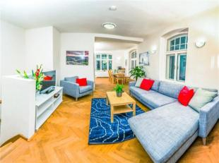 Apartment for sale in Casaneve, Bad Gastein...