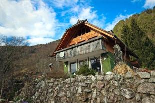 property for sale in Kranjska Gora Area...