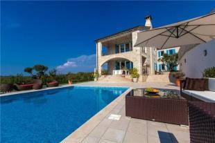 house for sale in Buje, Hrvatska, Croatia