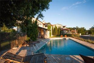 3 bed house in Vizinada, Istria, Croatia