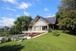 4 bed property for sale in Bled, Bled, Slovenia