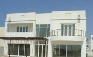 Phase 4 Santini D4 Villa property for sale