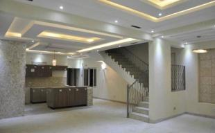 4 bed home for sale in Prestigious Detached...