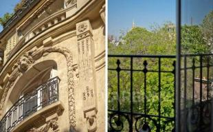 1 bed property for sale in Vaneau, Paris, France