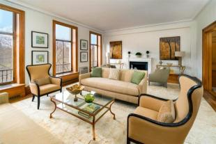 953 Fifth Avenue Apartment for sale