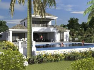 3 bedroom property in Grand Fairway Villa...