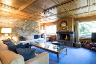 Chalet Peter Pan house for sale
