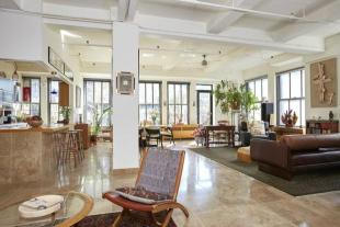 Apartment for sale in 241 West 36th Street...