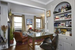 Apartment for sale in 135 West 58th Street, 7C...