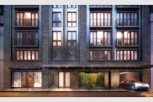 210 West 77th Street Apartment for sale