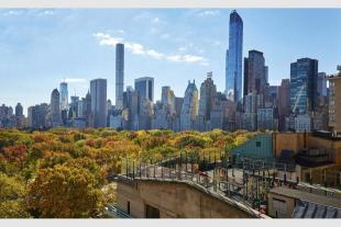 Apartment for sale in 41 Central Park West Apt...