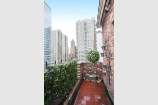 225 East 73rd Street Apartment for sale