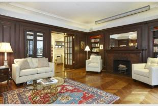 3 bedroom Apartment in 12 East 87th Street 2A...