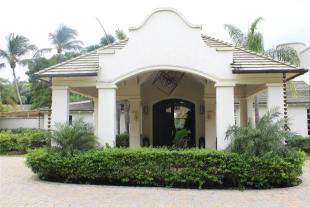 7 bedroom house for sale in Casablanca, Sandy Lane...