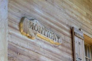 Apartment for sale in Montigny 24, Le Hameau...