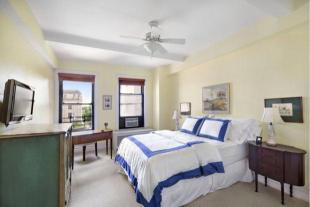 Apartment for sale in 135 Eastern Parkway 6I...